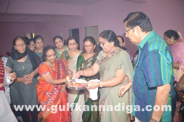 Vivekananda_June 10_2014_006