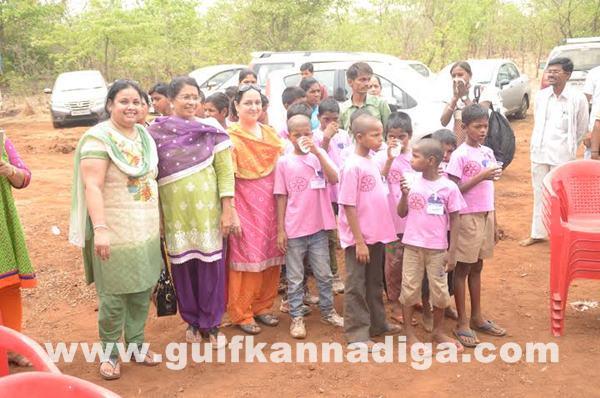 Vivekananda_June 10_2014_008