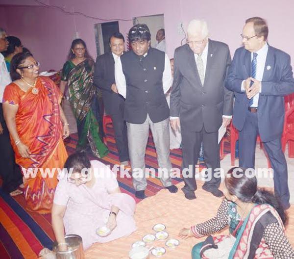 Vivekananda_June 10_2014_010