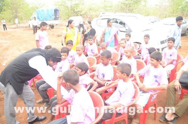 Vivekananda_June 10_2014_011