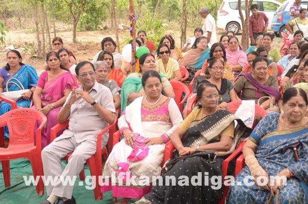 Vivekananda_June 10_2014_012