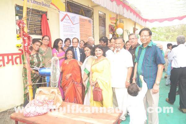 Vivekananda_June 10_2014_013