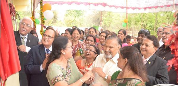 Vivekananda_June 10_2014_015