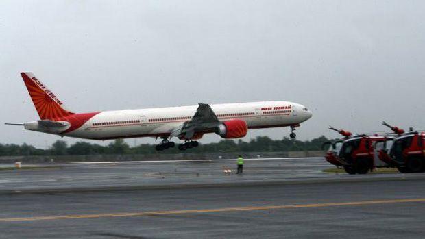 air india11