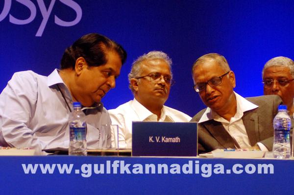 annual general meeting of Infosys_June 14_2014_001
