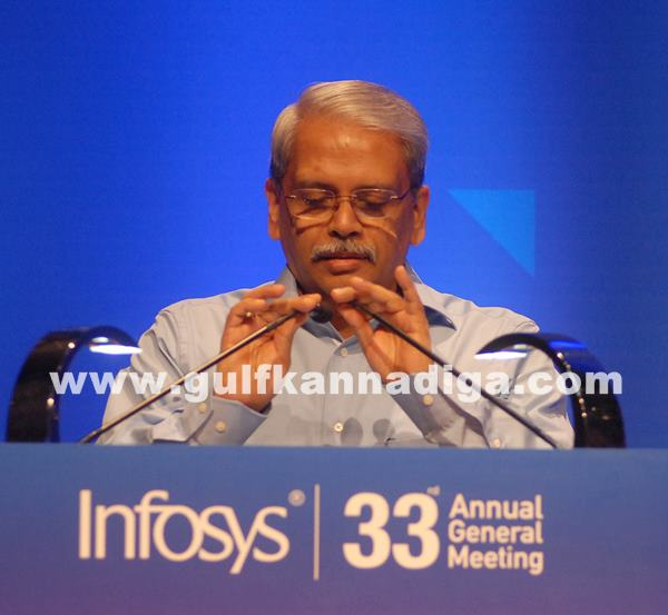 annual general meeting of Infosys_June 14_2014_003