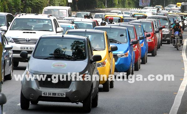 awareness rally `Drive for a Better Tomorrow_June 28_2014_004