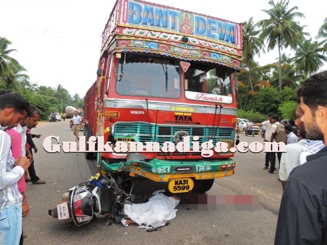 beejadi road accident. (1)