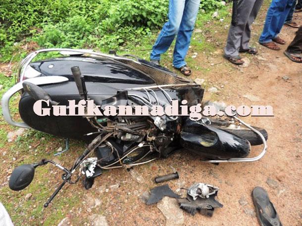 beejadi-road-accident.-(10)