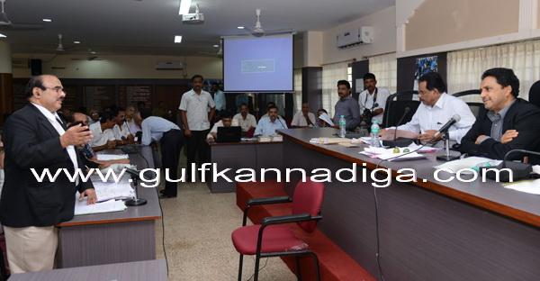 bhat_meeting_govt_1