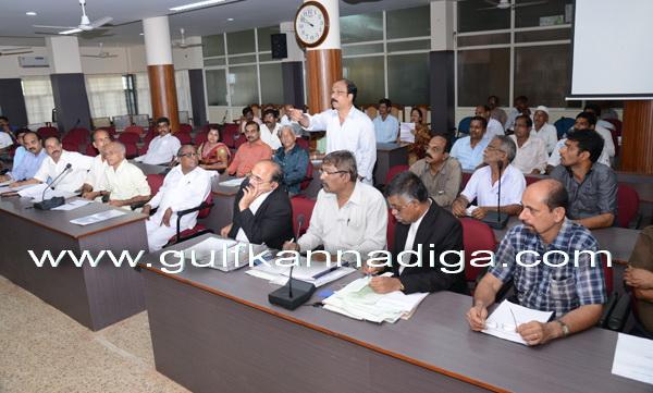 bhat_meeting_govt_3