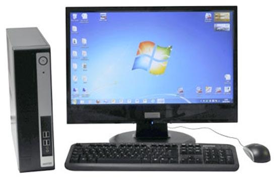 desktops-akhter