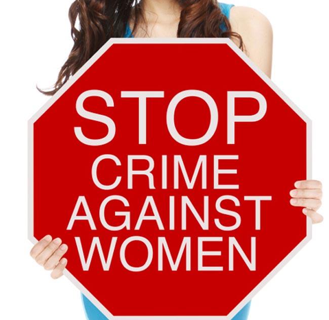 harassment-rape-gangrape-