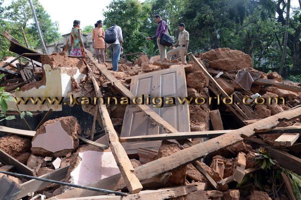 house_demolished_case_1