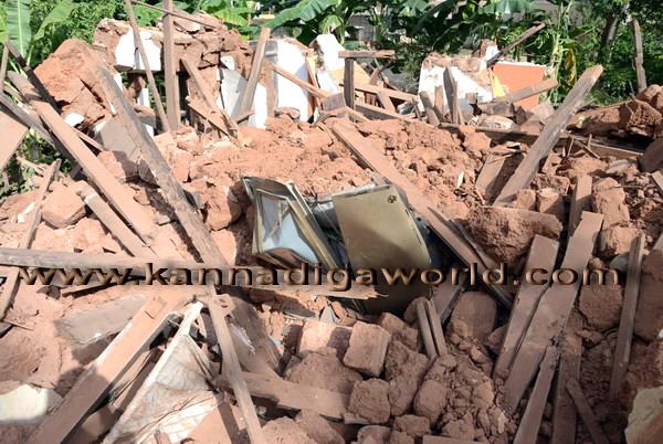 house_demolished_case_10