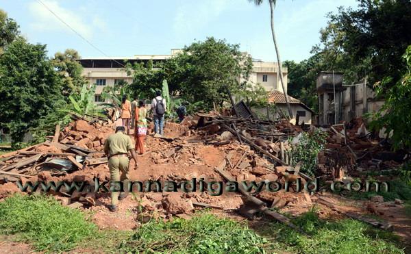 house_demolished_case_2