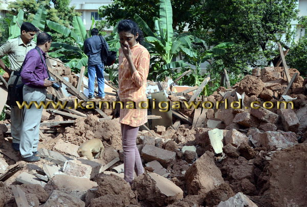 house_demolished_case_3