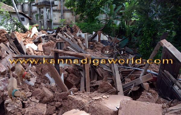 house_demolished_case_4
