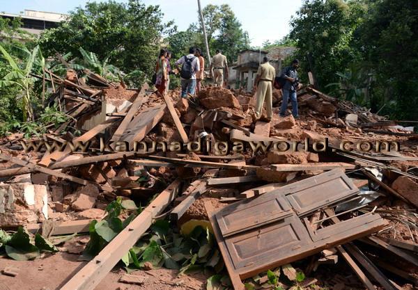 house_demolished_case_5