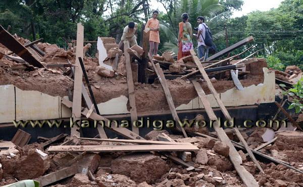 house_demolished_case_6