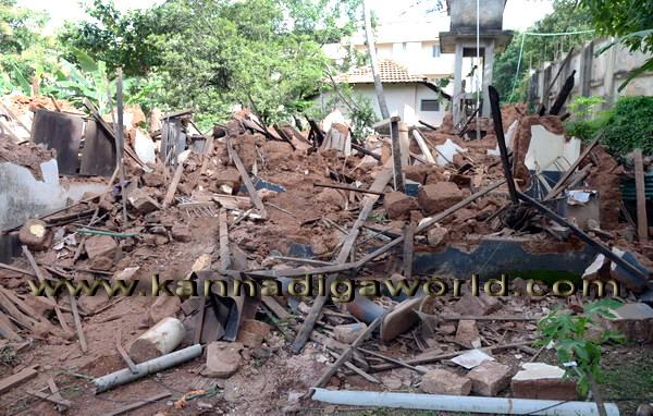 house_demolished_case_7