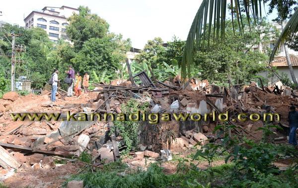 house_demolished_case_8