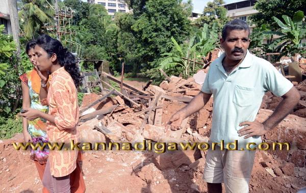 house_demolished_case_9