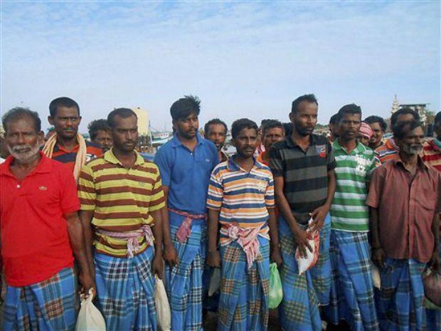 indian-fishermen-ap