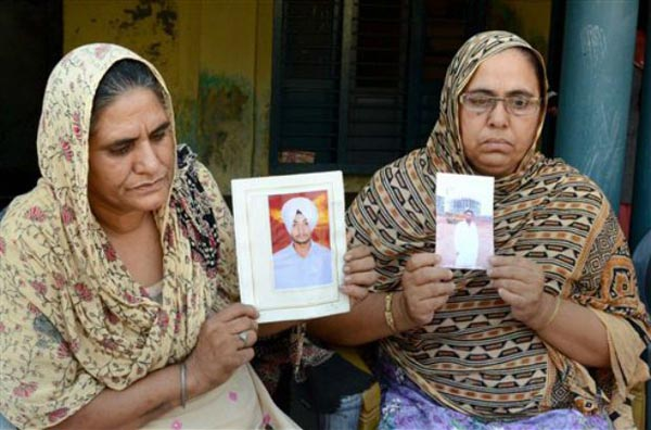 iraq-indians-kidnapped-2-ap