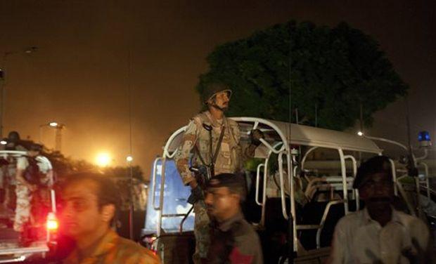 karachi blast 3