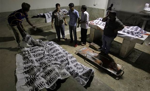 karachi blast 6