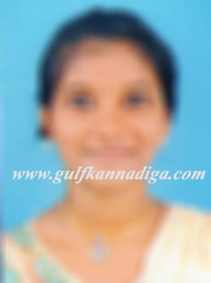 kidnap_aroopigala_bhandana.jpg2_