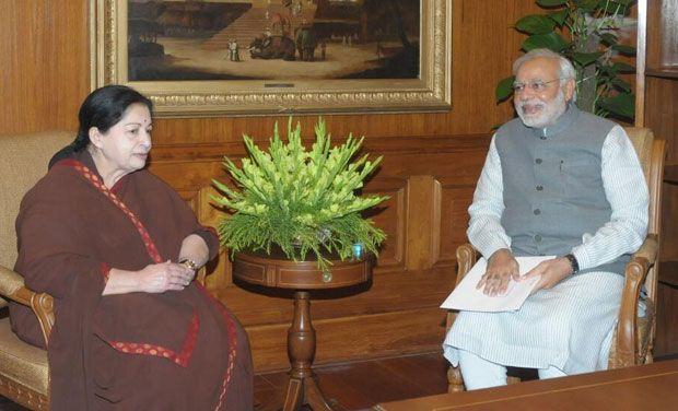 modi-and-jayalalithaa
