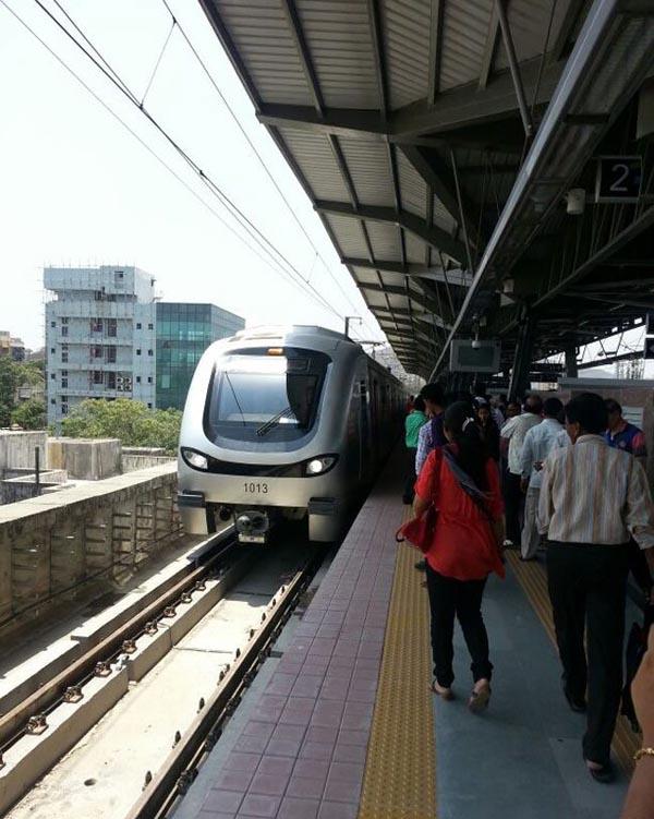 mumbai-metro10