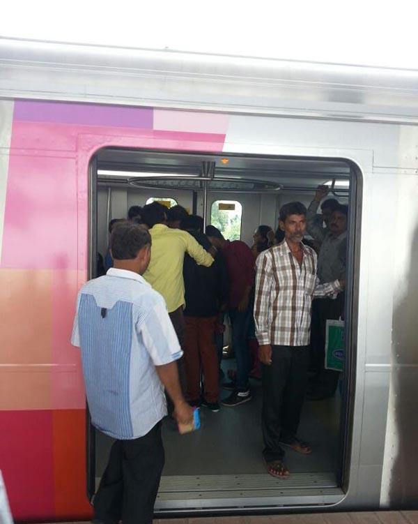 mumbai-metro11