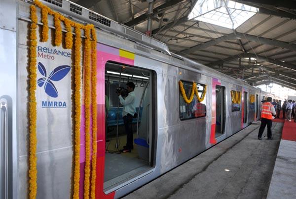 mumbai-metro3