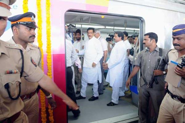 mumbai-metro4