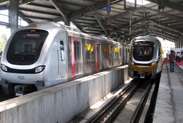 mumbai-metro5