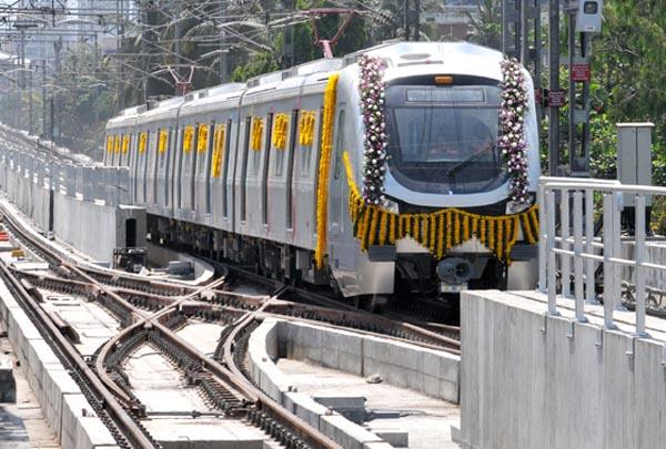 mumbai-metro6