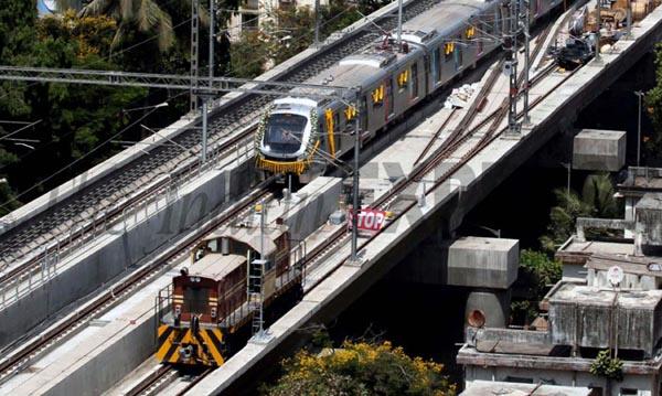 mumbai-metro7