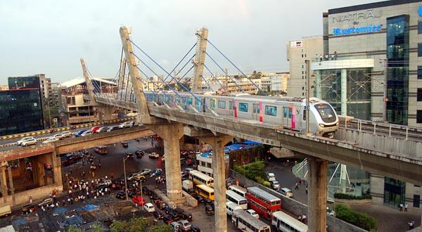 mumbai-metro8