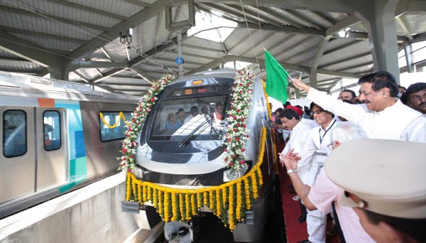 mumbai-metro9