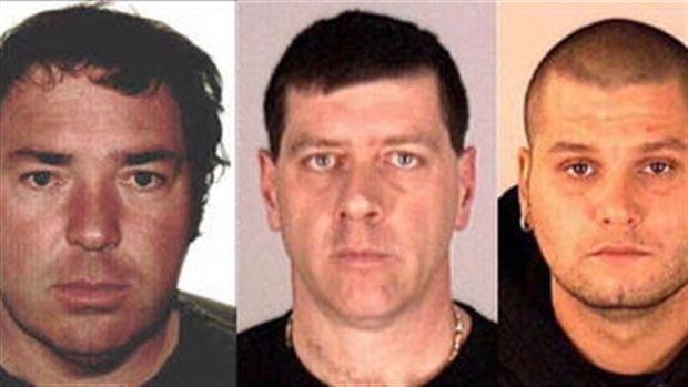 quebec-jail-fugitives