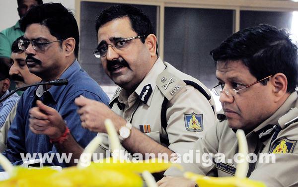 Bang Police_July 14_2014_002