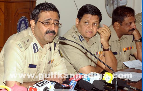 Bang Police_July 14_2014_003