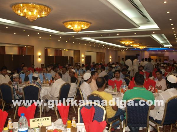 Bearys Iftar party Dubai_July 11_2014_001
