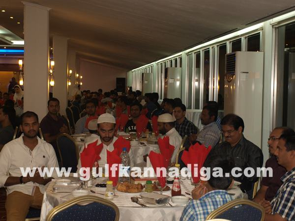 Bearys Iftar party Dubai_July 11_2014_002