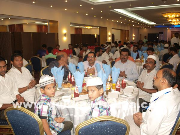 Bearys Iftar party Dubai_July 11_2014_003
