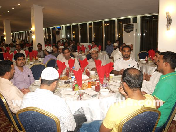 Bearys Iftar party Dubai_July 11_2014_004