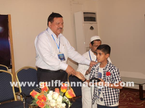 Bearys Iftar party Dubai_July 11_2014_007